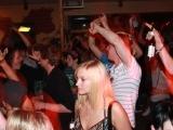 Reggae Fevr Part3 108 (Large)