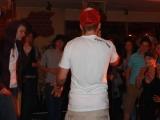 Reggae Fevr Part3 110 (Large)