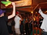 Reggae Fevr Part3 112 (Large)