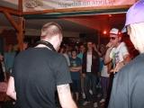 Reggae Fevr Part3 113 (Large)