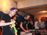 Reggae Fevr Part3 118 (Large)