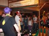 Reggae Fevr Part3 121 (Large)