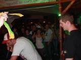 Reggae Fevr Part3 122 (Large)