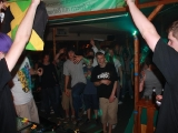 Reggae Fevr Part3 127 (Large)