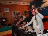 Reggae Fevr Part3 184 (Large)