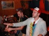 Reggae Fevr Part3 198 (Large)