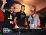 Reggae Fevr Part3 205 (Large)