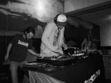 Reggae Fevr Part3 206 (Large)