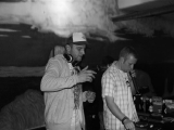 Reggae Fevr Part3 212 (Large)