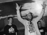 Reggae Fevr Part3 216 (Large)
