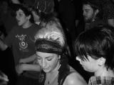 Reggae Fevr Part3 223 (Large)