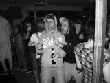 Reggae Fevr Part3 230 (Large)