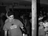 Reggae Fevr Part3 233 (Large)