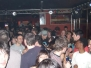 30.04.2007 Siegburg@Cave